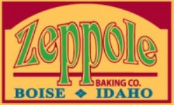 boise_logo_Zeppole_Baking_Company__150x150_noop.png
