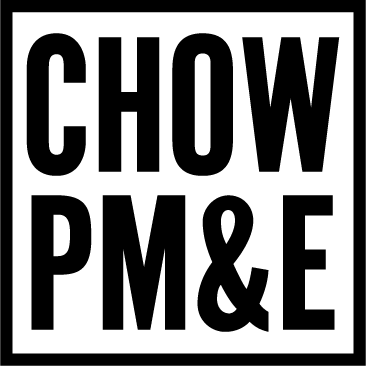 chow-pme.png