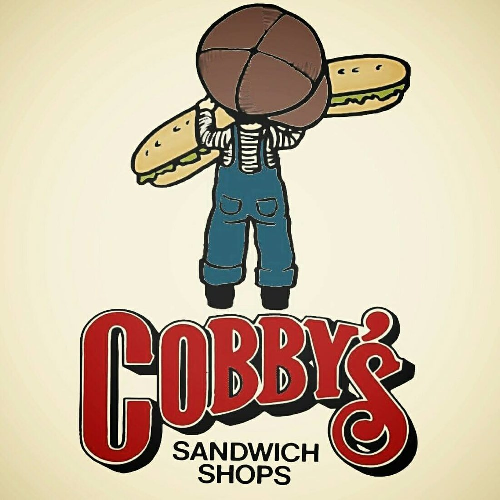 cobbys.jpg