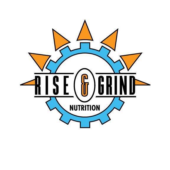 rise-grind.jpg