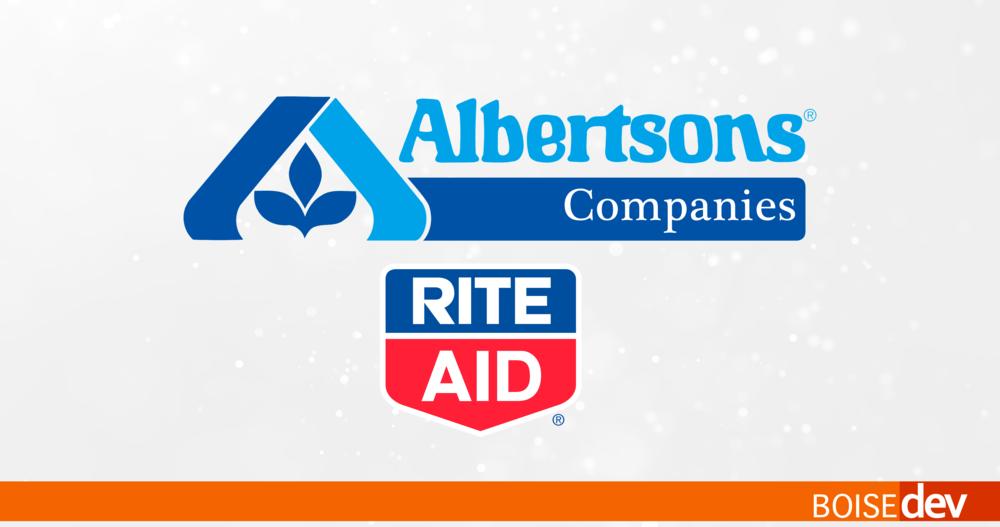 albertsons-rite-aid.png
