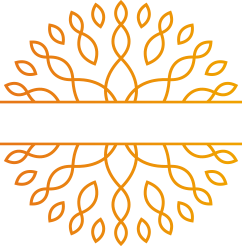 Mindful Psychotherapy Services - New York