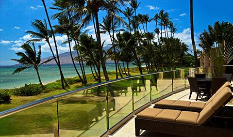 www.alohavillas.com | Aloha Villas Resort