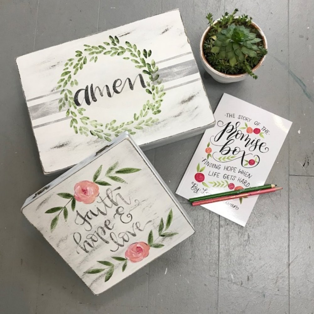 Promise Boxes & Book.jpg