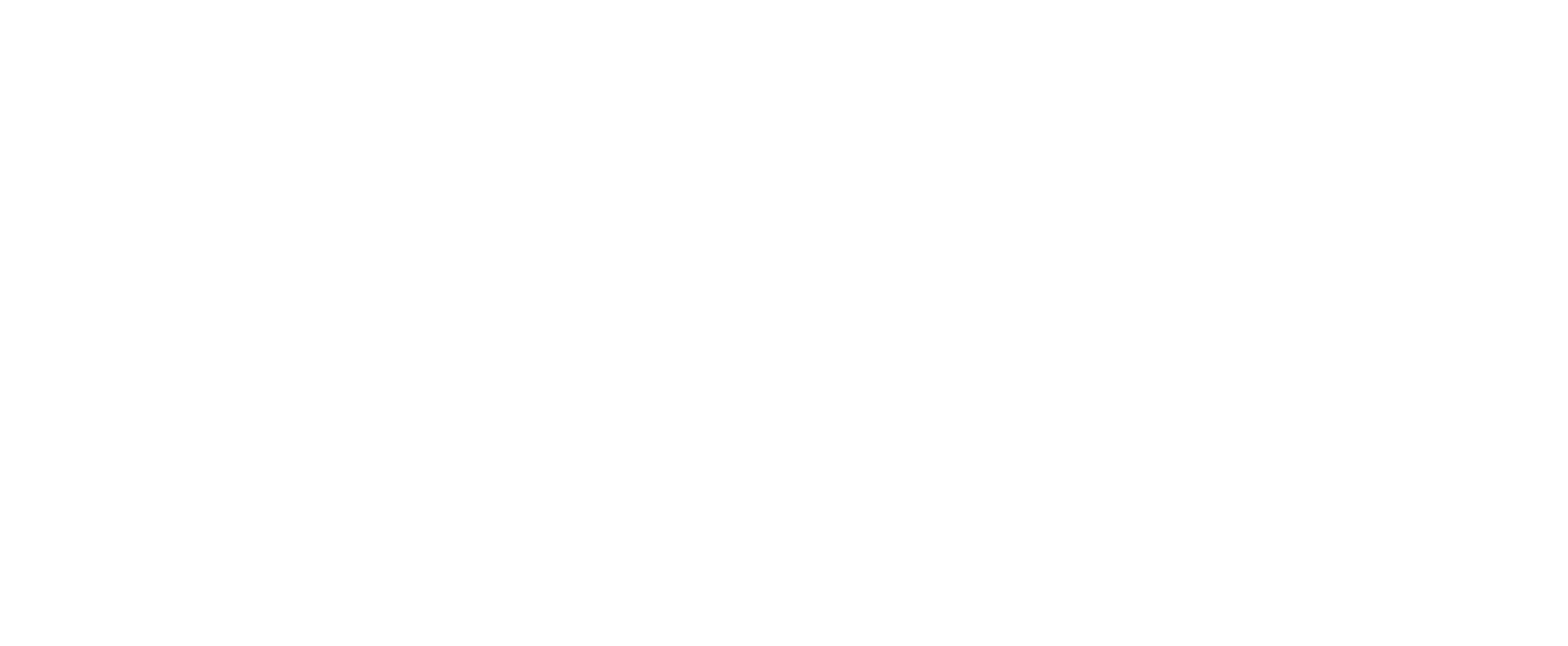 JMW INTERIORS LLC