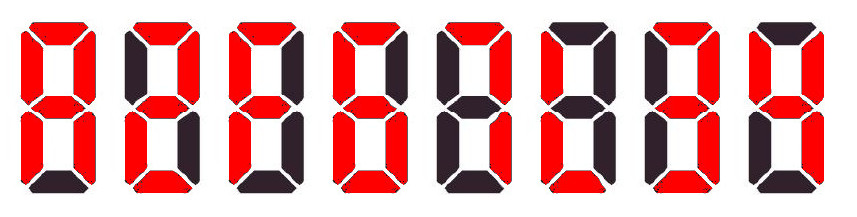 puzzleAnswer.jpg