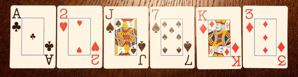 cards01.JPG