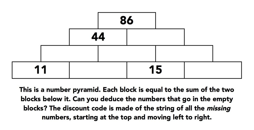 Puzzle 34.jpg