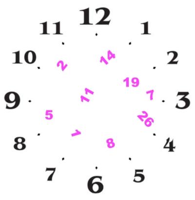 Puzzle40.jpeg