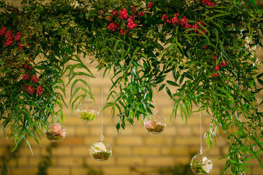 ELP_Secret_Garden_065.jpg