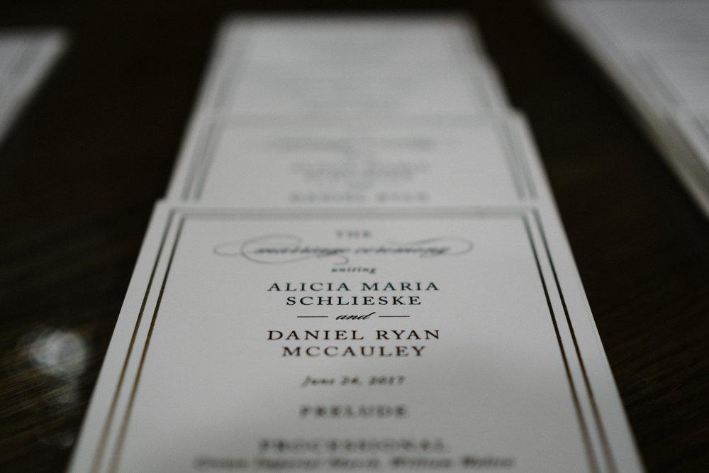 150_schlieske_mccauley-523468.jpg
