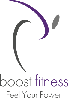 Women's Fitness Classes in Tustin, Orange, CA | Piloxing, Boost Fitness