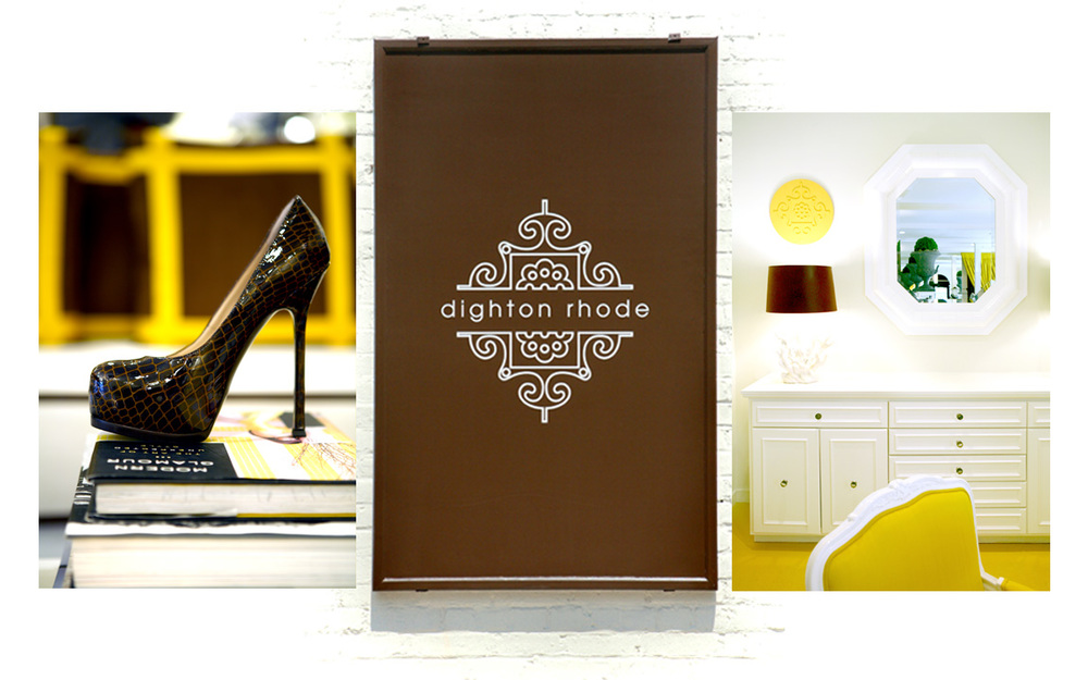 Dighton01.jpg