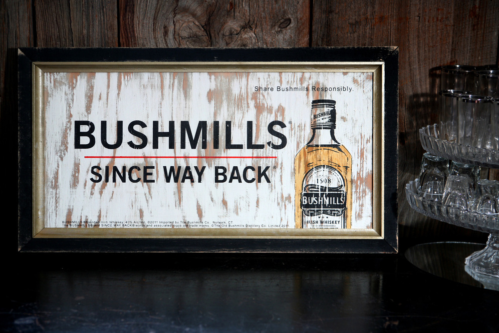 SignageBushmills04.jpg