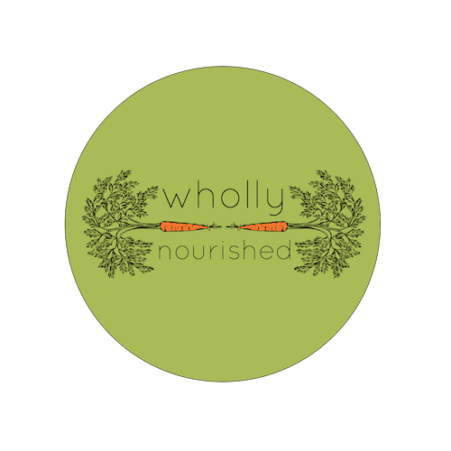 Wholly Nourished Logo_Smaller.png