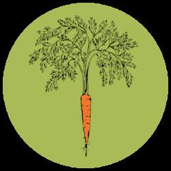 nurture_logo.png