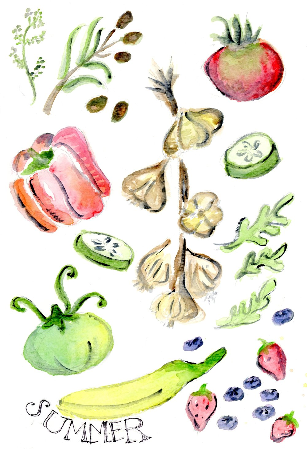 whollynourished_summerproduce