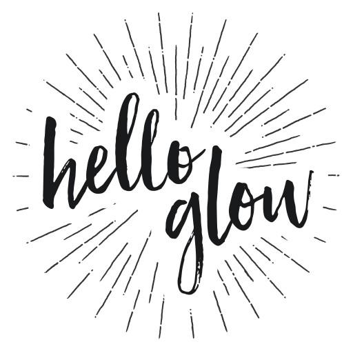 hellow glow.jpg