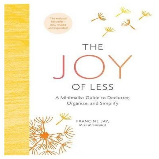 the joy of less.jpeg