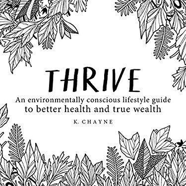 thirve.jpg