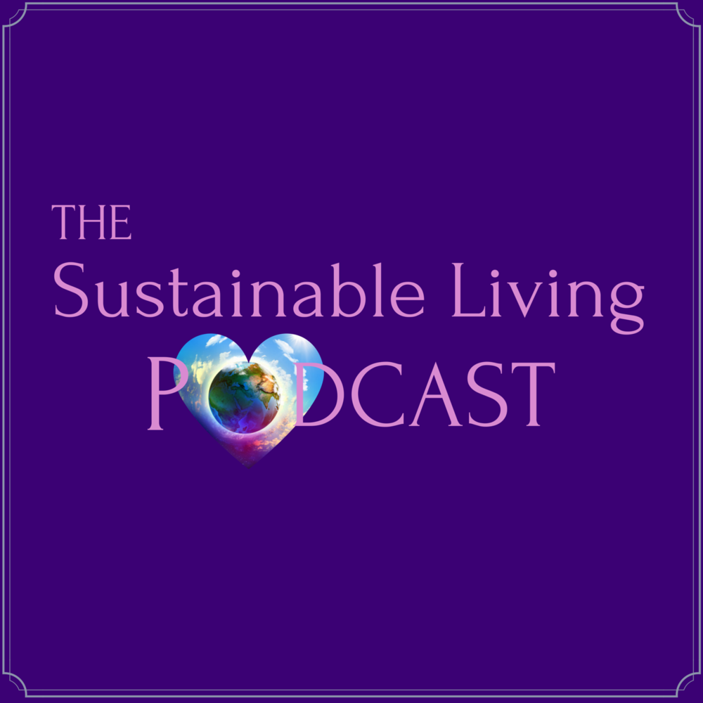 sustainable living podcast.png