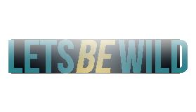 letsbewild-logo.png