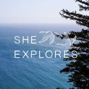 SheExploresPodcast.png