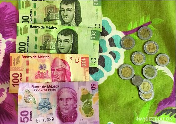 Pesos.jpg