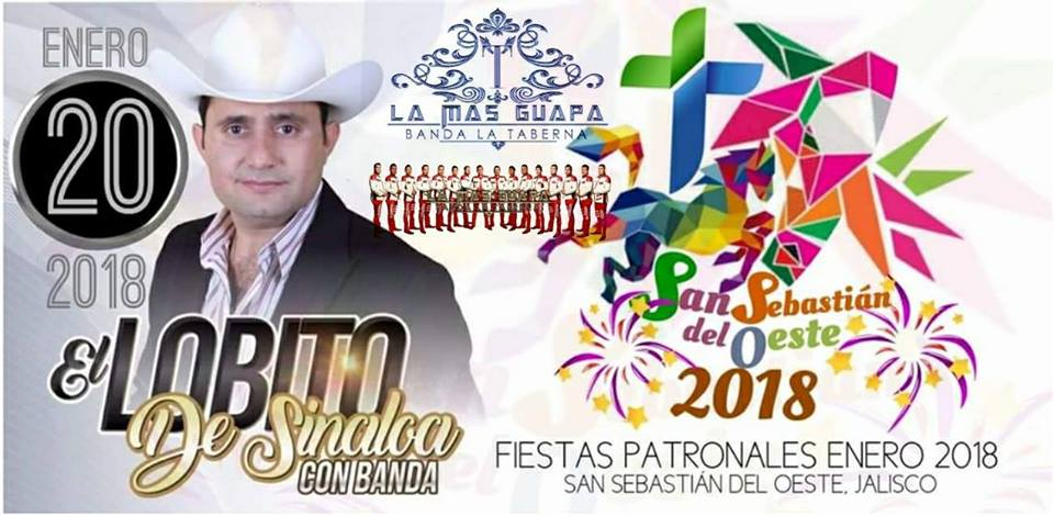 San Sebastian del Oeste Fiesta Patron.jpg