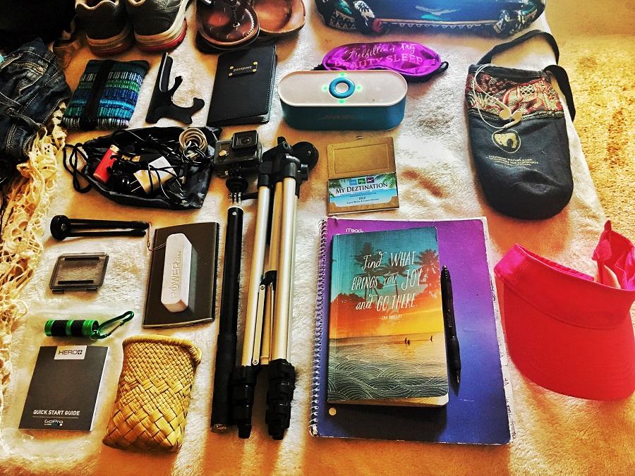Smaller Packing.jpg