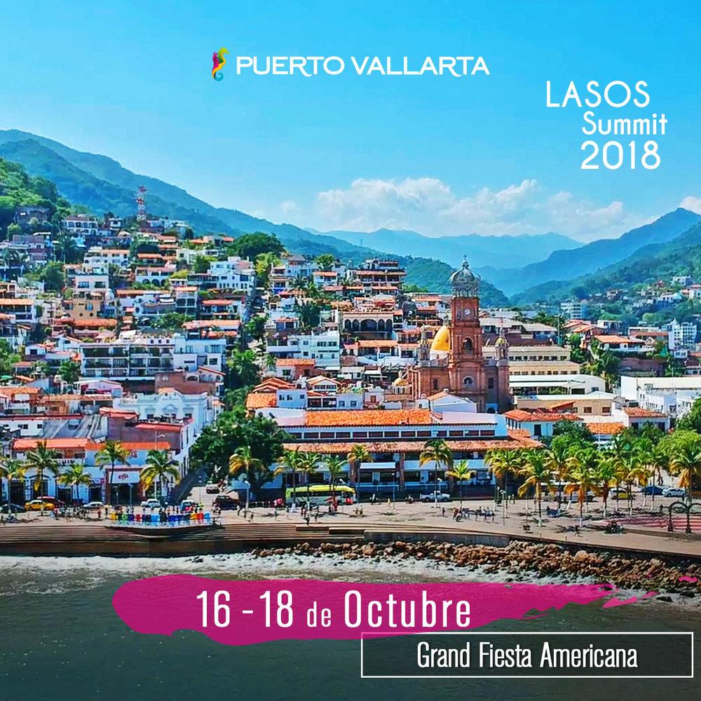 LASOS summit Fiesta Americana.jpg