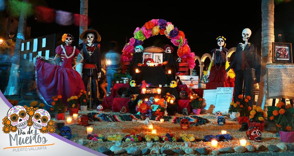altares-festival-de-muertos-puerto-vallarta.jpg