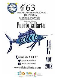 Fish Vallarta.jpg