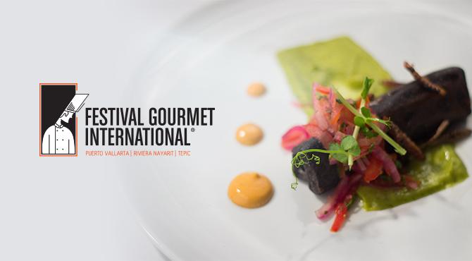 Gourmet Festival.jpg