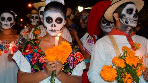 Halloween day of dead.jpg