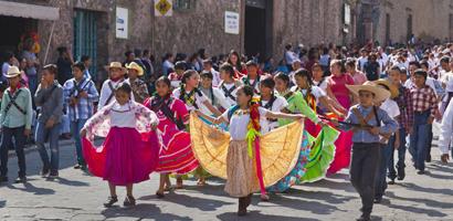 Mexican REv Parade.jpg
