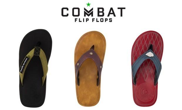 combat-flip-flops-620x375.jpg