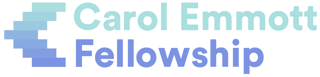 Carol Emmott Fellowship