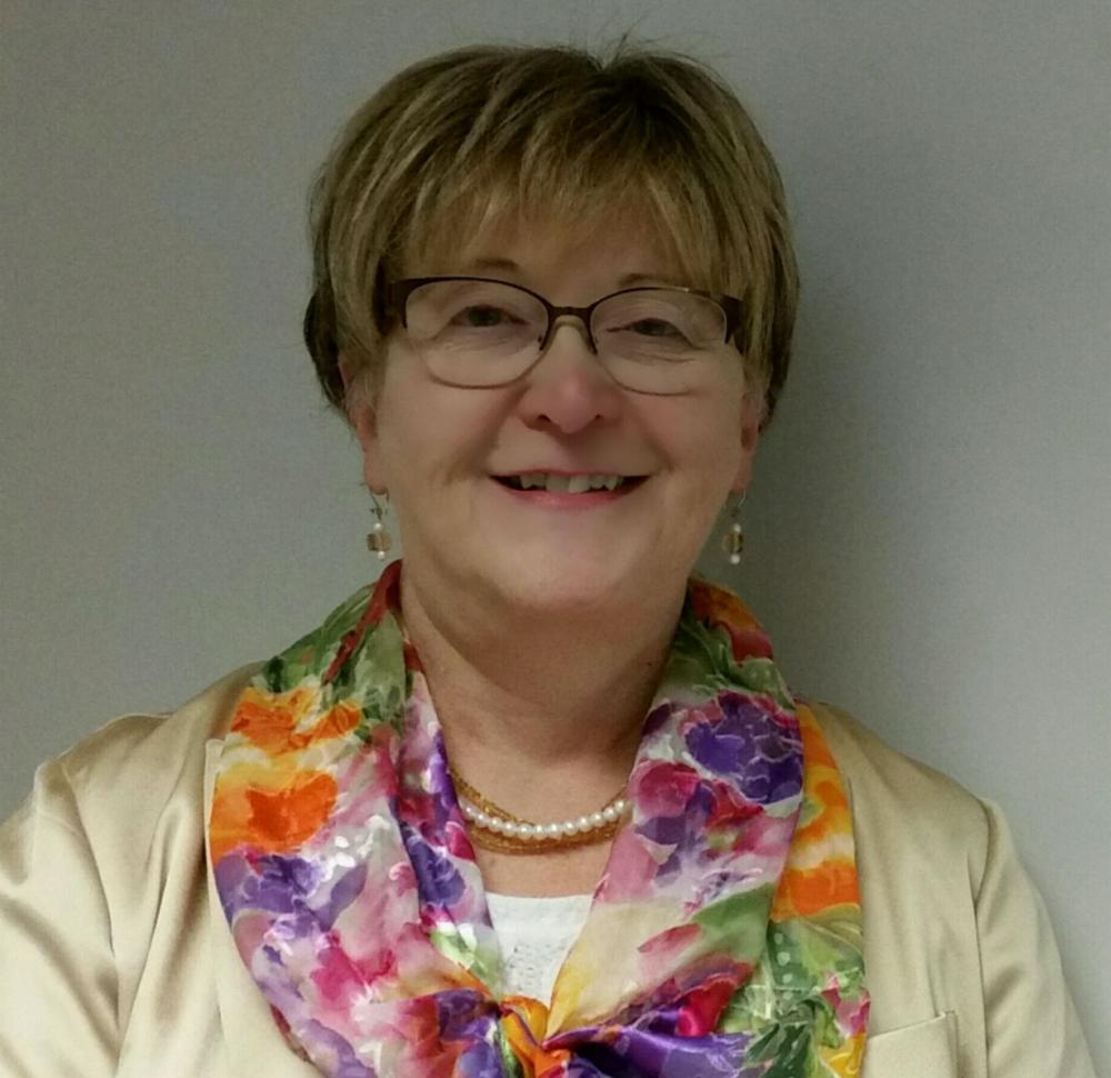 Teresa Mock.png