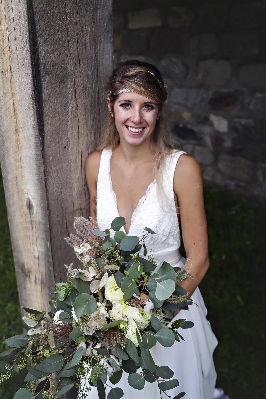 Pattison Wedding-640.jpg