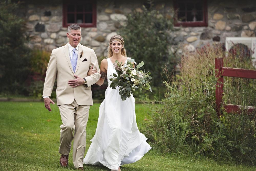Pattison Wedding-251.jpg