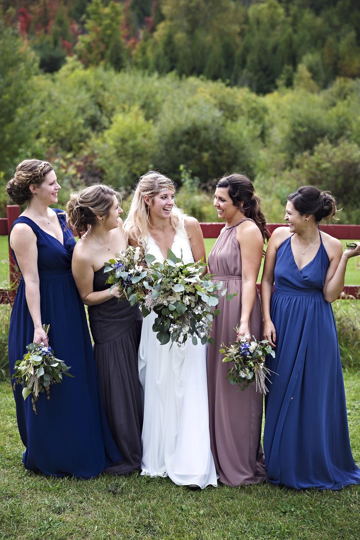 Pattison Wedding-525.jpg