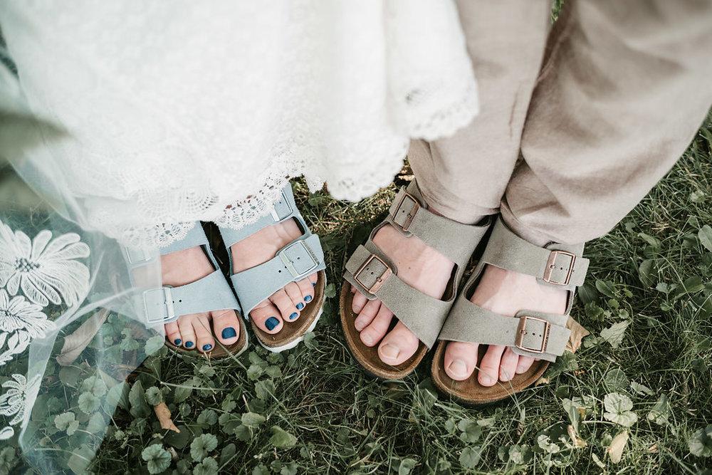 marie-ken-wedding-145.jpg