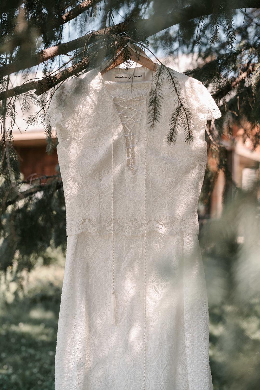 marie-ken-wedding-066.jpg