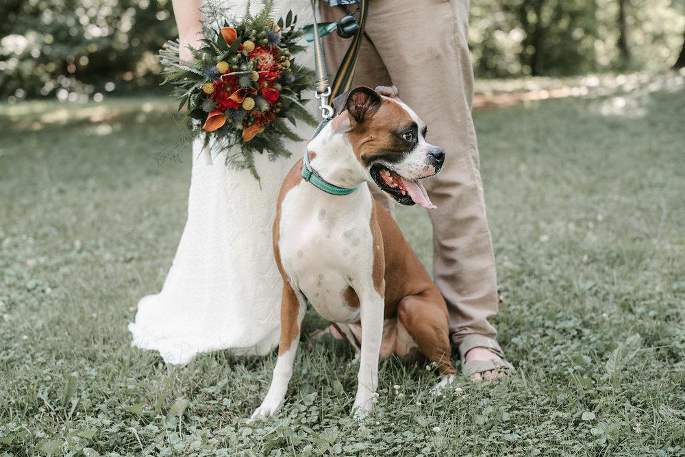 marie-ken-wedding-113.jpg