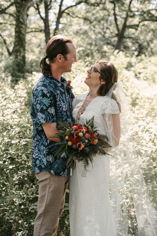 marie-ken-wedding-132.jpg