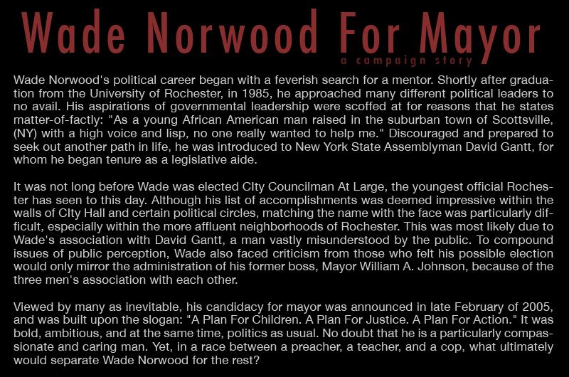 NorwoodForMayor001.jpg