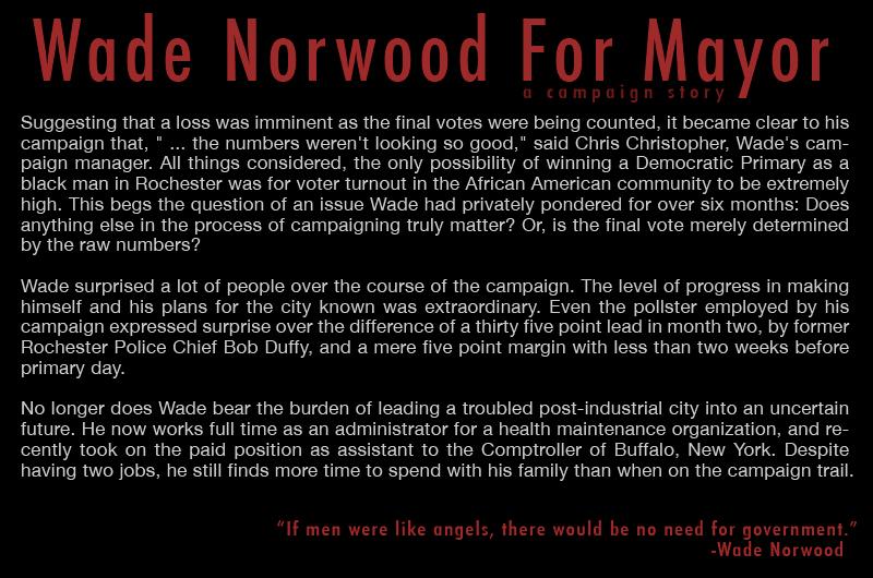 NorwoodForMayor016.jpg