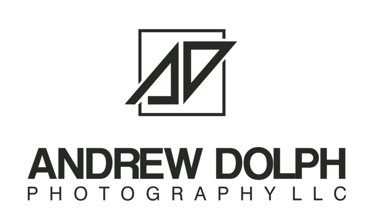 Andrew Dolph Photography LLC