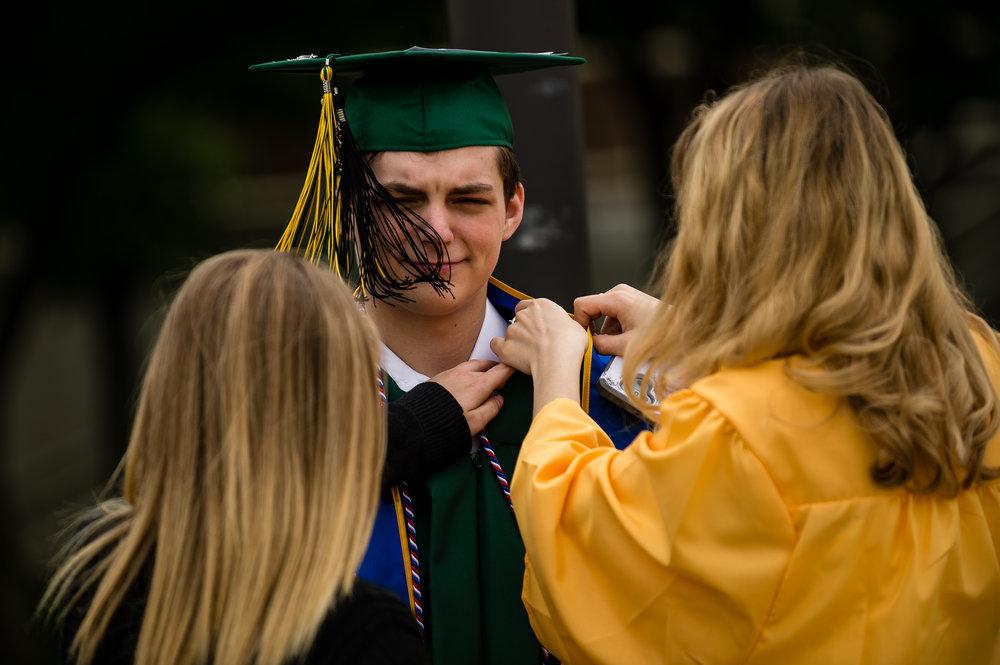 Commencements017.jpg